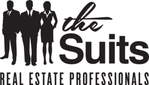 the Suits, Real Estate Professionals
